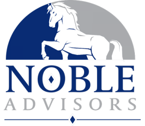 Noble Advisors